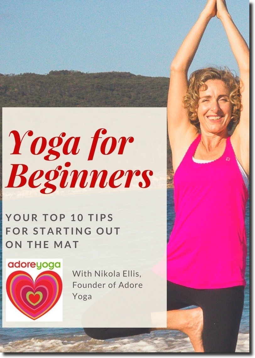 YOga for beginners cover with dropshadow.jpg