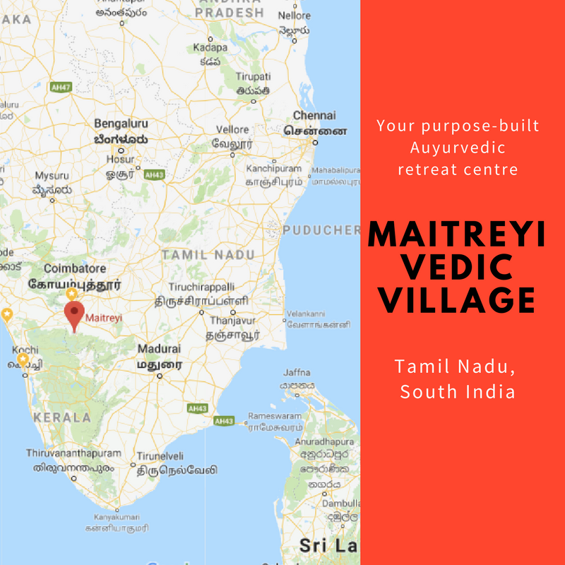 Maitreyi map graphic.png