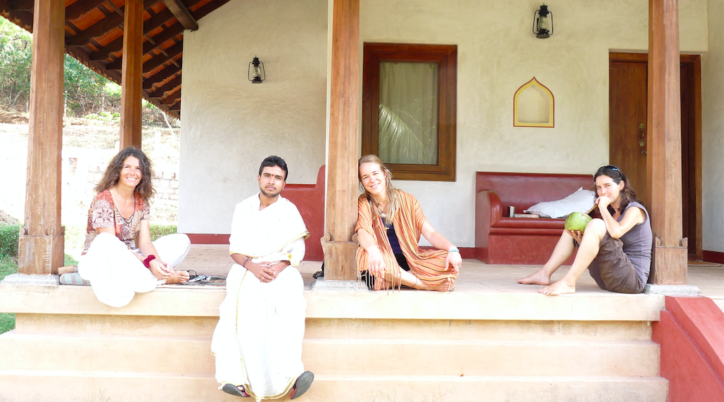 OUtside the rooms at maitreyi.png