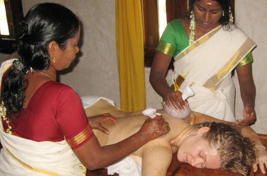 Maitreyi ayur 528.png