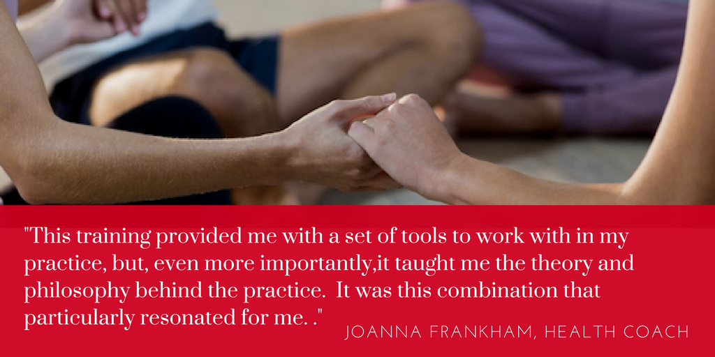 Jo Frankham meditation quote.png