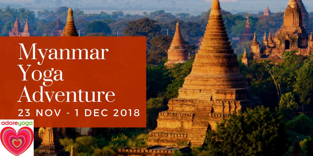 Myanmar Yoga Adventure 23 Nov - 1 Dec 2018.png