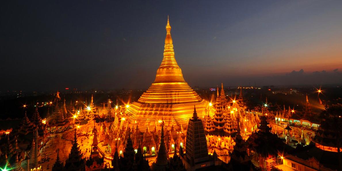 Shwedagon Pagoda.png
