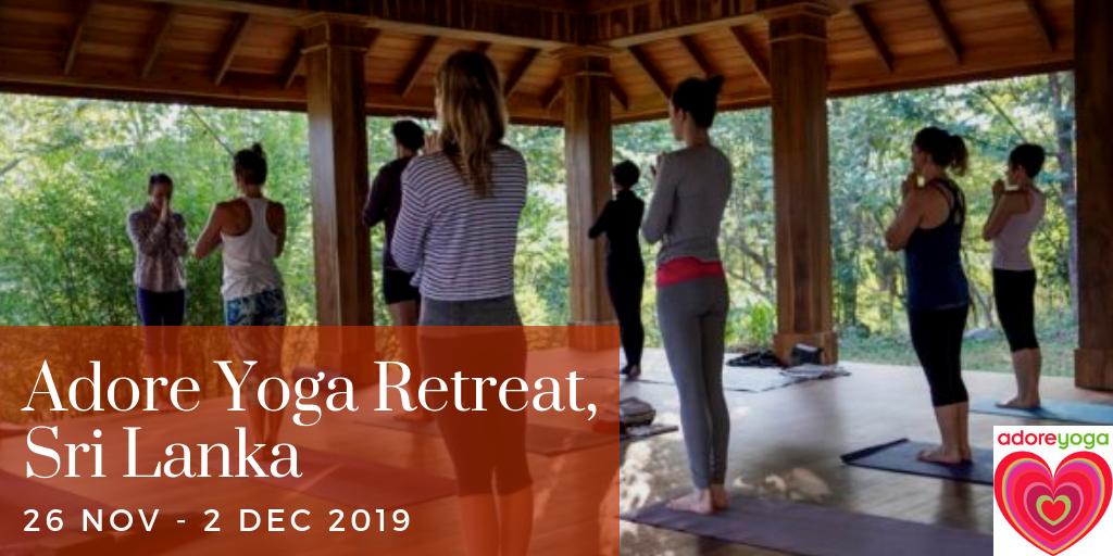 SL retreat header yoga class