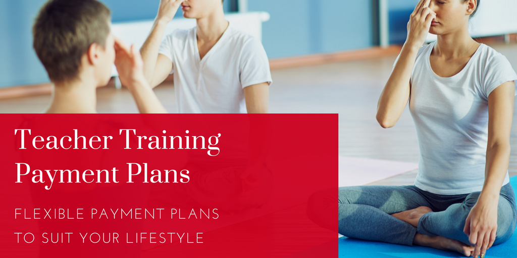 Teacher Training Payment Plans.png